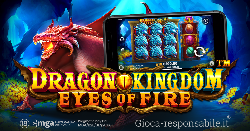 Dragons-Kingdom-Eyes-of-Fire-nuova-slot-online-Pragmatic-Play