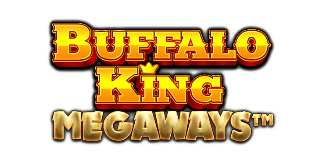 Game Logo