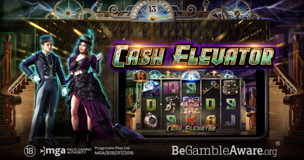 1200x630_EN - cash elevator