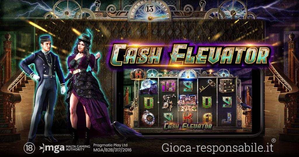 1200x630_IT - cash elevator