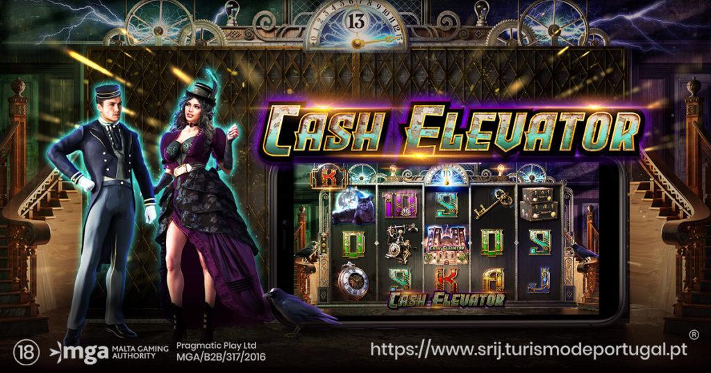 1200x630_PT - cash elevator