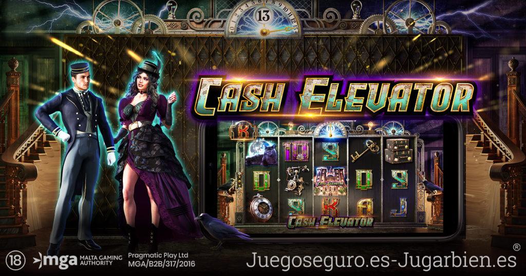 1200x630_SP - cash elevator