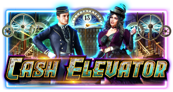 Cash Elevator™