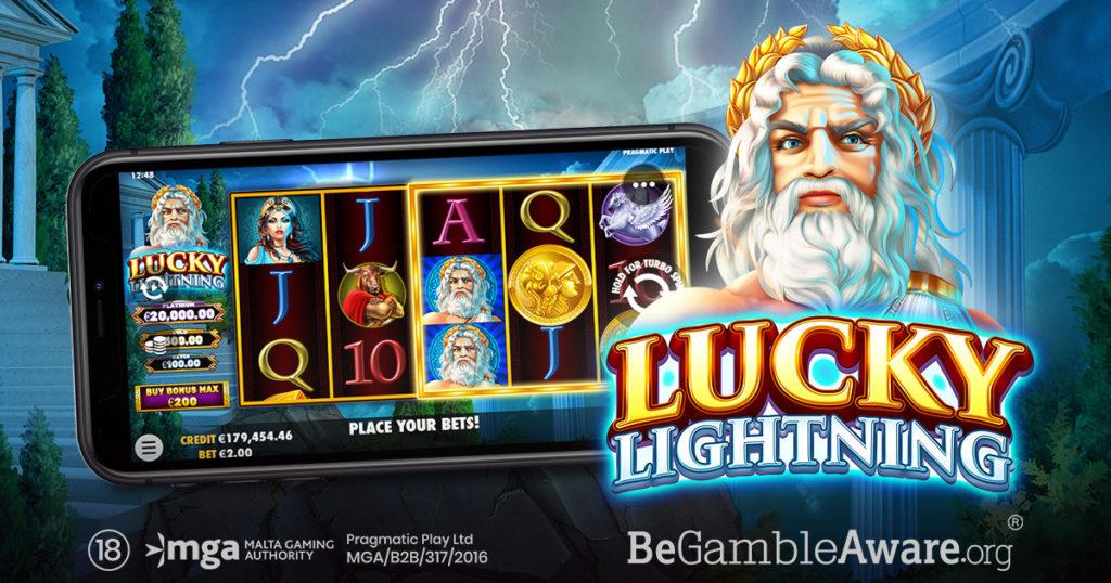 1200x630_Lucky Lightning - EN