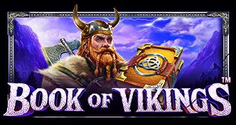 Book of Vikings™