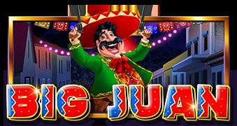 Big Juan™