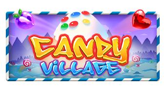 Candy Village™